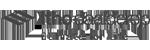 logo-onze-klanten-itho