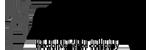 logo-onze-klanten-lekkerland